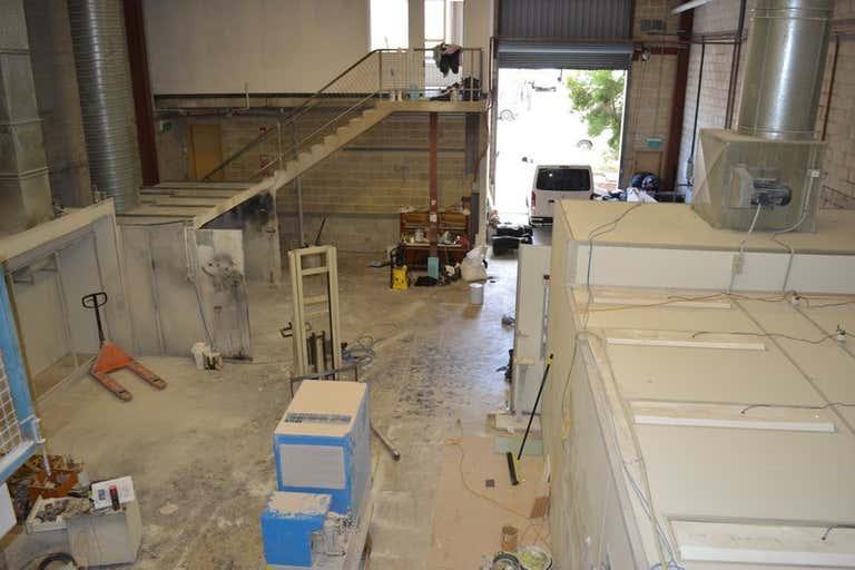 9 Norman Street Peakhurst NSW 2210 - Image 4
