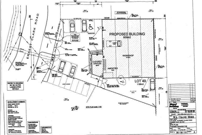 19 Ernest Clark Road Canning Vale WA 6155 - Image 1