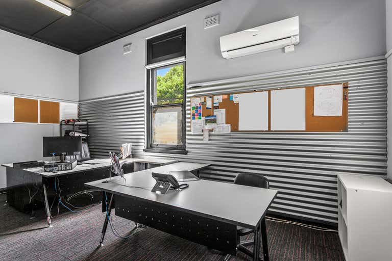 First Floor at 33  Anderson Street Yarraville VIC 3013 - Image 2