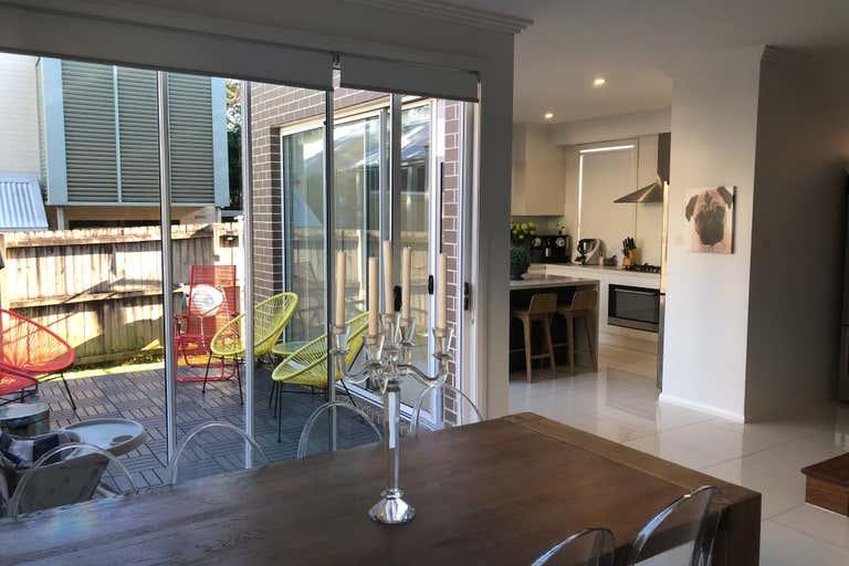 2 Charles Street Petersham NSW 2049 - Image 2