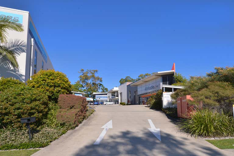 Unit 1/4 Selkirk Drive Noosaville QLD 4566 - Image 4