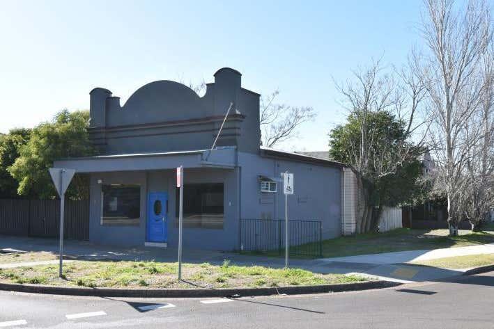 97 Church Street Maitland NSW 2320 - Image 3