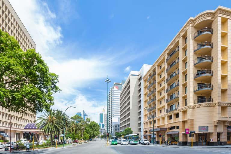 Part Level 3, 12 St Georges Terrace Perth WA 6000 - Image 3