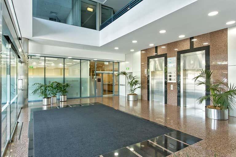 Ground Floor, 190 Flinders Street Adelaide SA 5000 - Image 4