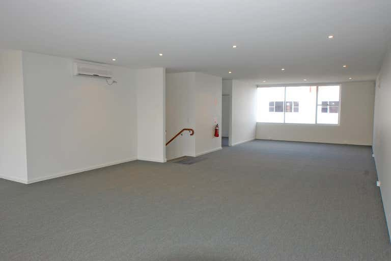 Leased Office At 37 Aberdeen Street Port Adelaide Sa