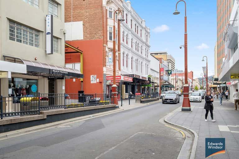 1/130 Collins Street Hobart TAS 7000 - Image 2