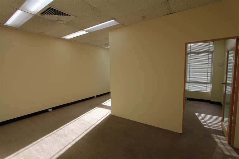 Suite 20/2-4 Cross Street Hurstville NSW 2220 - Image 3