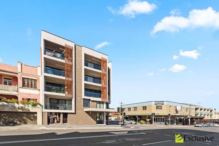 78-80 New Canterbury Road Petersham NSW 2049 - Image 3