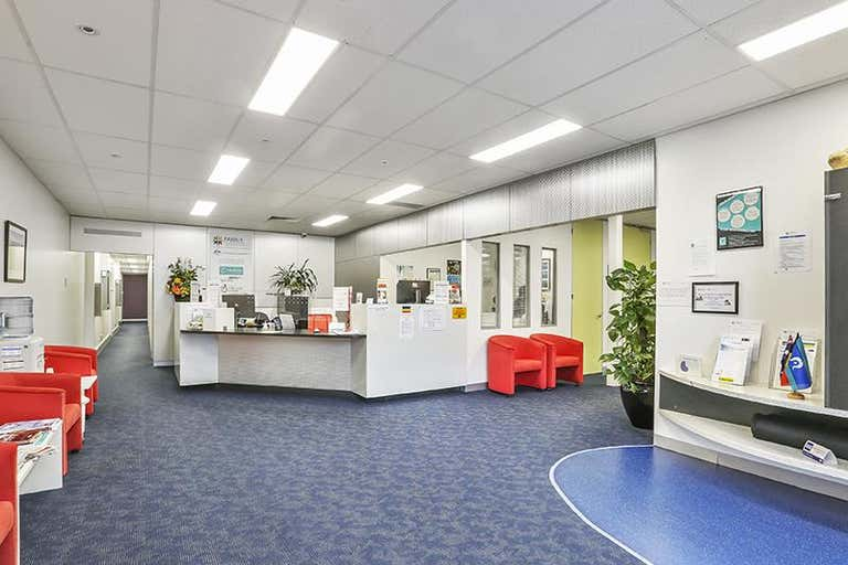 Suite 2, 27-31 Myers Street Geelong VIC 3220 - Image 2