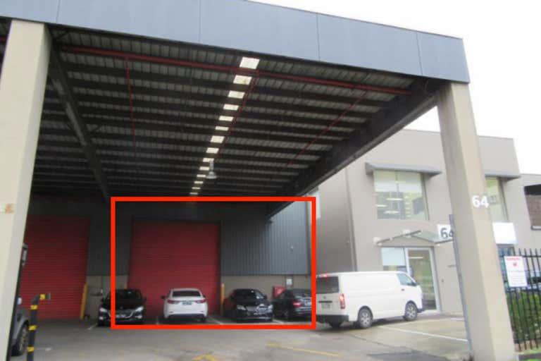 64 Fennell Street Port Melbourne VIC 3207 - Image 1
