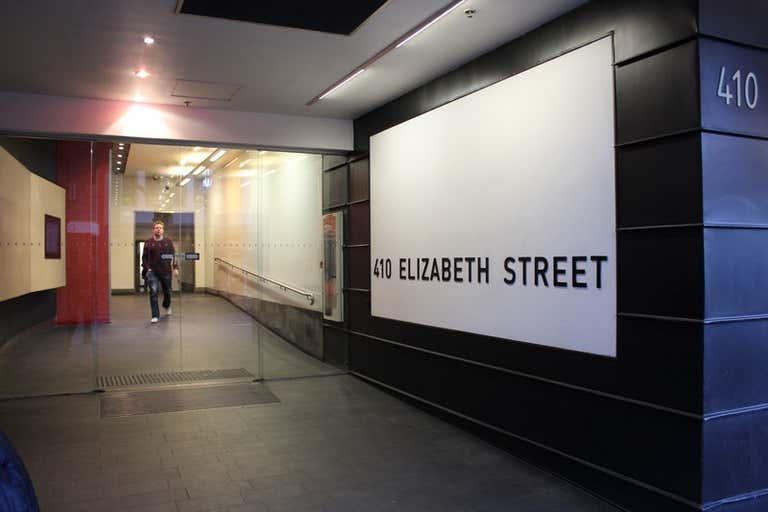 Level 1, 103/410 Elizabeth Street Surry Hills NSW 2010 - Image 3