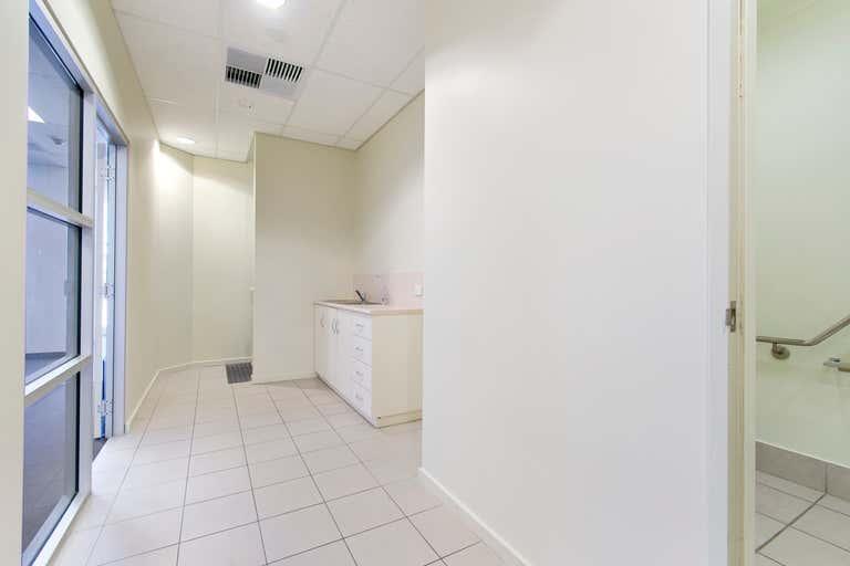 25 Furness Avenue Edwardstown SA 5039 - Image 4