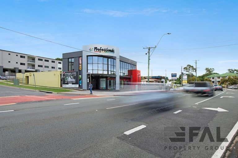 Suite, 544 South Pine Road Everton Park QLD 4053 - Image 1