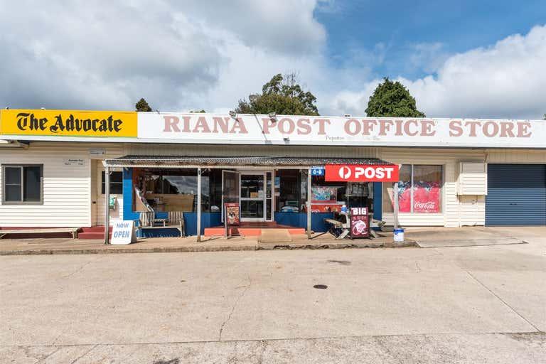 1229 Pine Road Riana TAS 7316 - Image 2