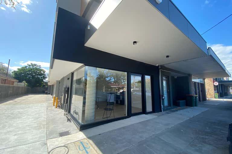 85 Orange Street Bentleigh East VIC 3165 - Image 1