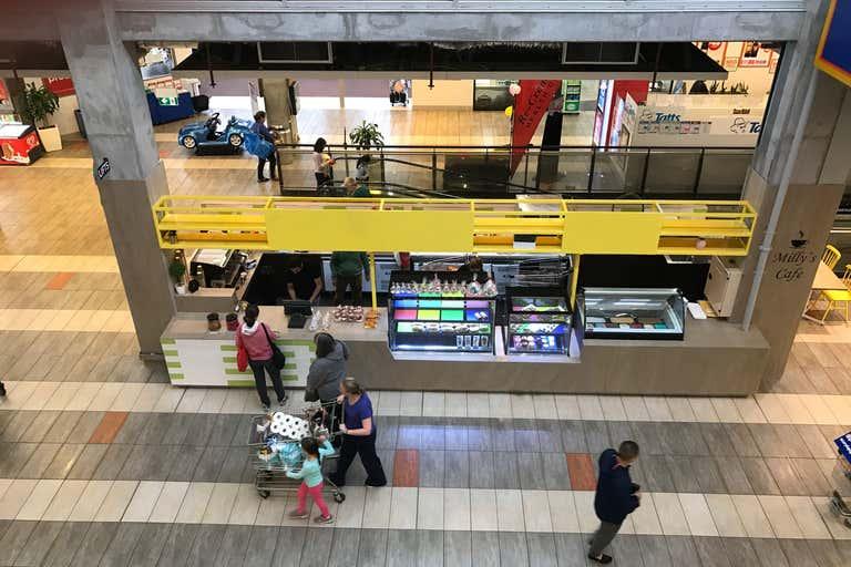 Carnegie Central, Ground Floor, 2-20 Koornang Road Carnegie VIC 3163 - Image 3