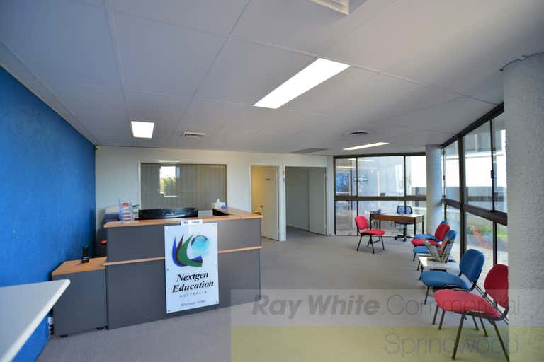 Unit 3/3464 Pacific Highway Springwood QLD 4127 - Image 2