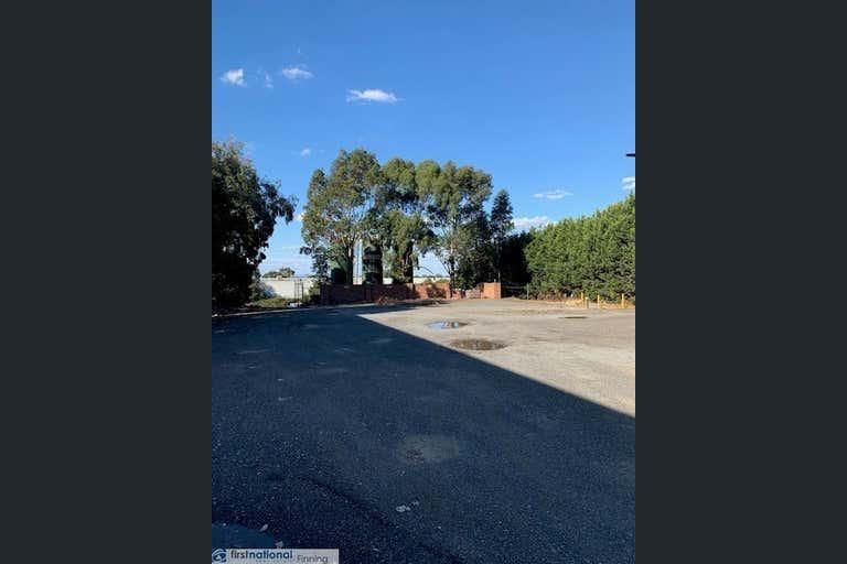 1439 South Gippsland Highway Cranbourne VIC 3977 - Image 3
