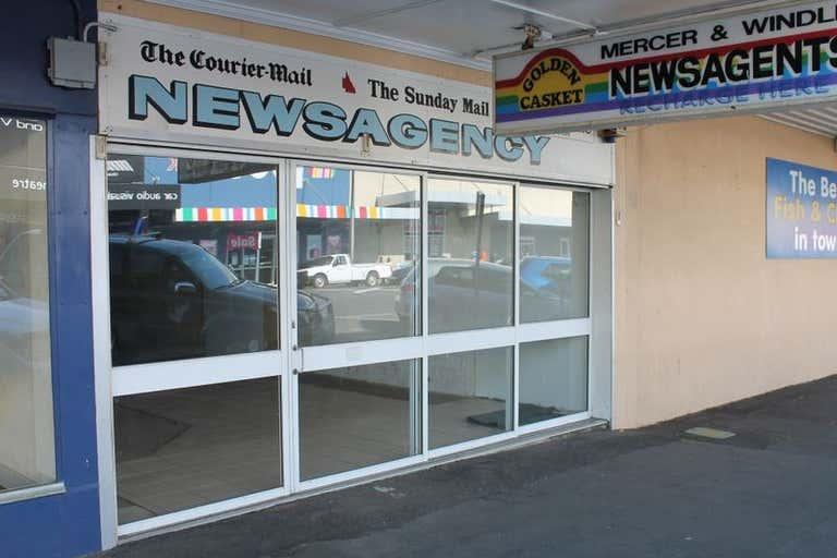 Shop 1, 329 Ruthven Street Toowoomba City QLD 4350 - Image 1