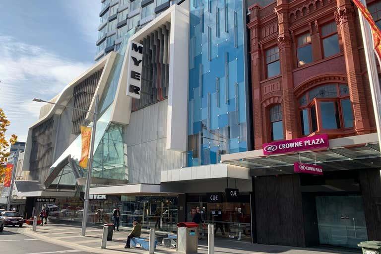 110 Liverpool Street Hobart TAS 7000 - Image 3