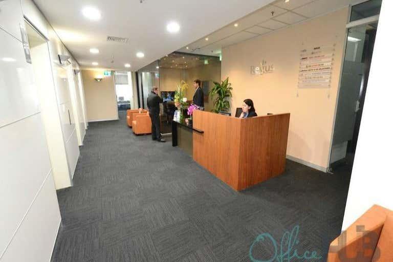 34/520 Oxford Street Bondi Junction NSW 2022 - Image 4