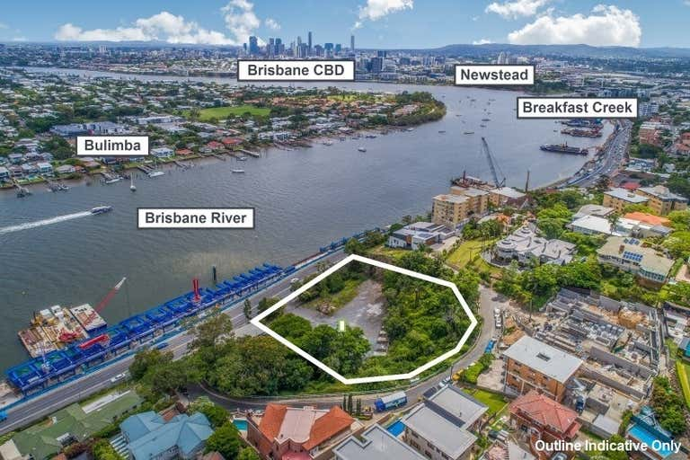 330 Kingsford Smith Drive Hamilton QLD 4007 - Image 1