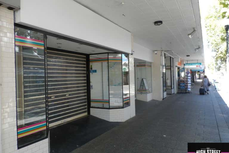 HIGH STREET MALL, 129-131 High Street Fremantle WA 6160 - Image 3