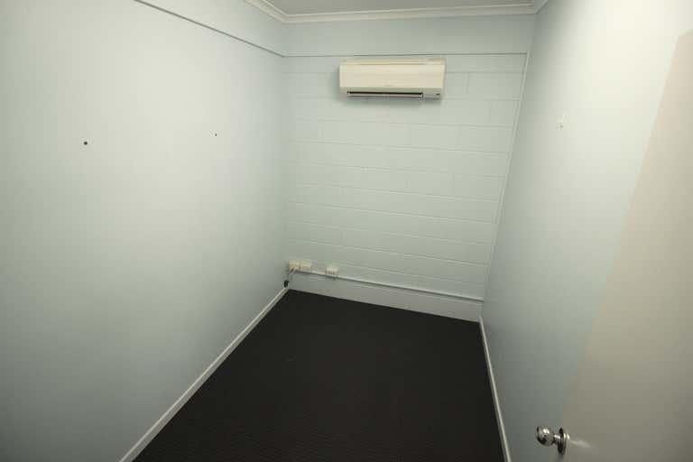 A/12 Scott Street Parramatta Park QLD 4870 - Image 4