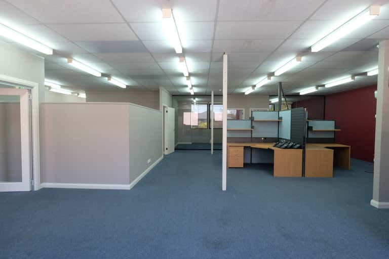 1 Normurra AVe (Cnr Bobbin Head Rd North Turramurra NSW 2074 - Image 1