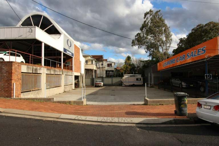 21 Ballina Road Lismore NSW 2480 - Image 1