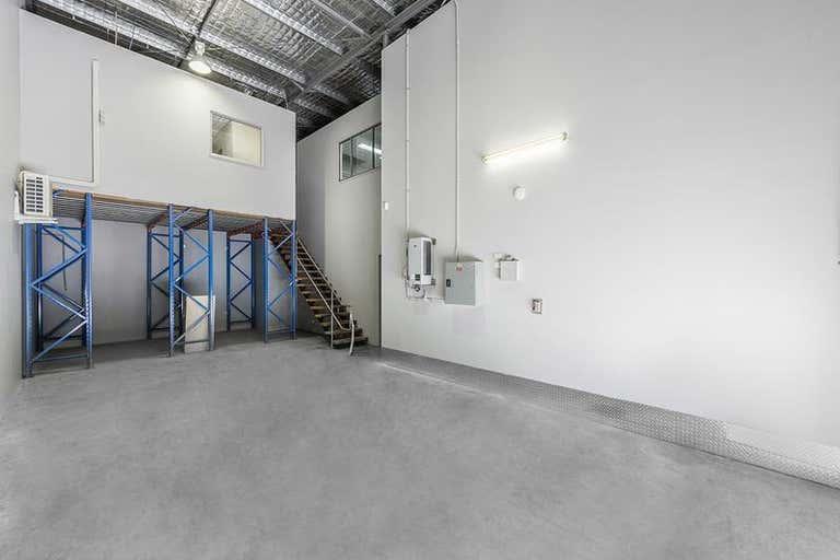 5/47 Steel Place Morningside QLD 4170 - Image 2