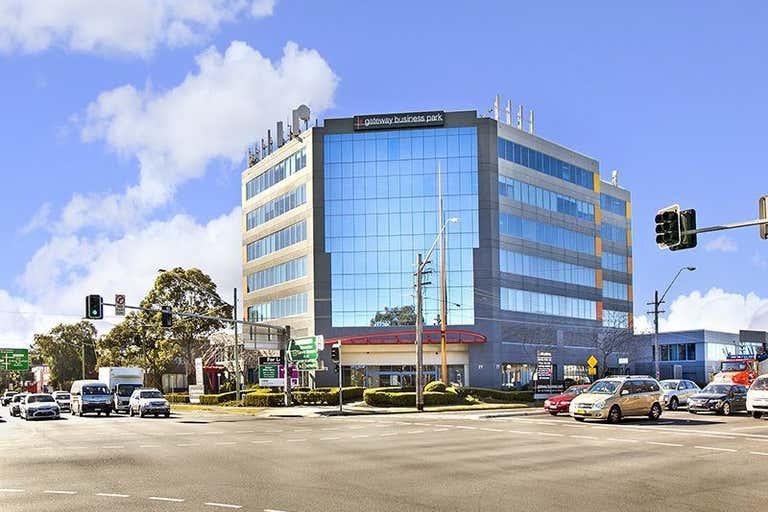 63 - 79 Parramatta Road Silverwater NSW 2128 - Image 1