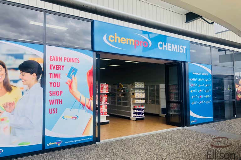 Shop 6 Commercial Street Upper Coomera QLD 4209 - Image 3
