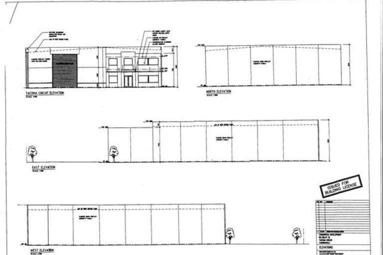 23 Tacoma Circuit Canning Vale WA 6155 - Image 2