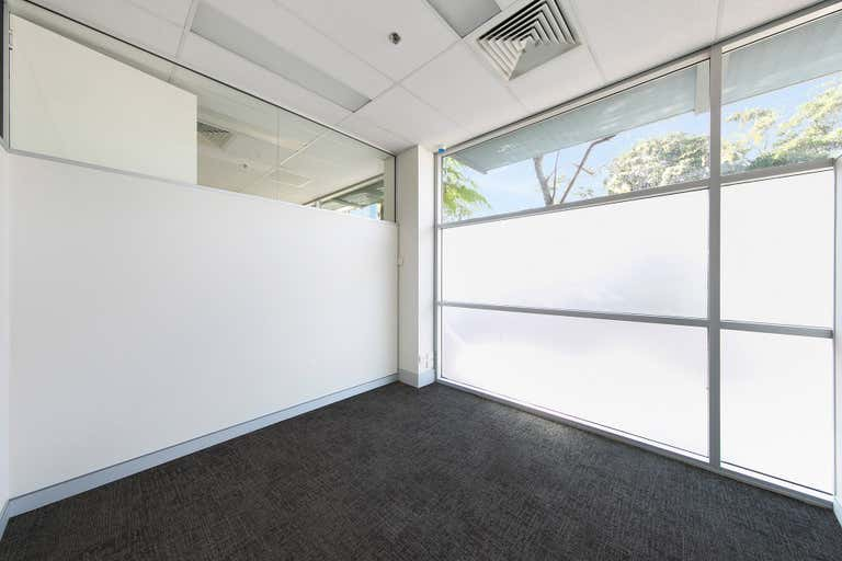 114/20 Dale Street Brookvale NSW 2100 - Image 3