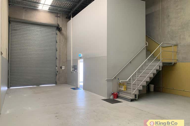 11/20 Jijaws Street Sumner QLD 4074 - Image 2