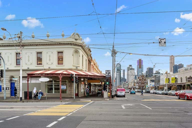 1/362 Clarendon Street South Melbourne VIC 3205 - Image 2