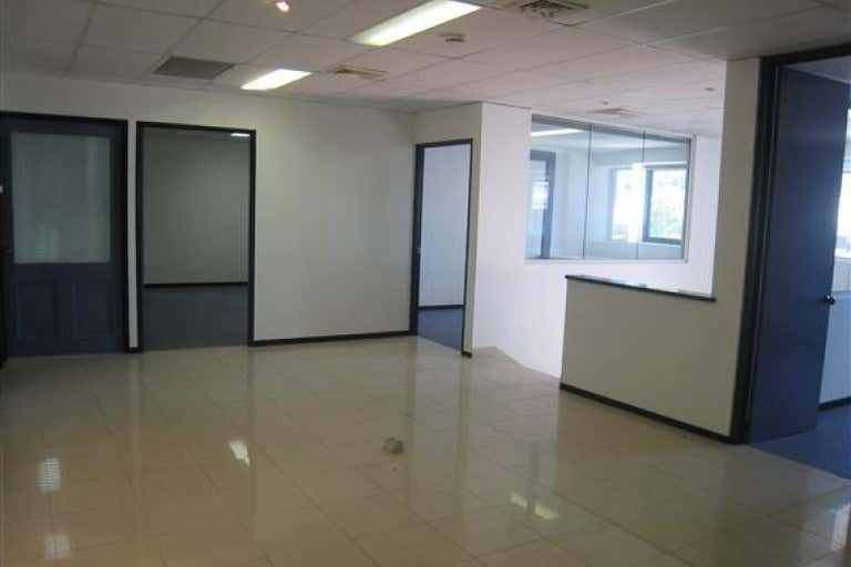 Level 1 25 Gladstone Street Perth WA 6000 - Image 3