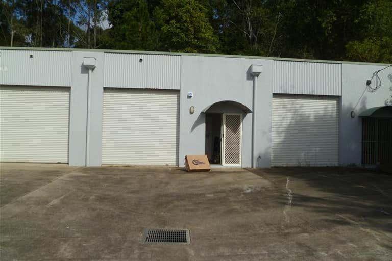 2/4 Avian Street Kunda Park QLD 4556 - Image 1