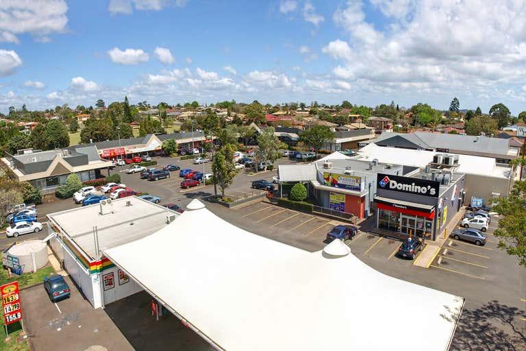 Tenancy P, 236a Taylor Street Newtown QLD 4350 - Image 2
