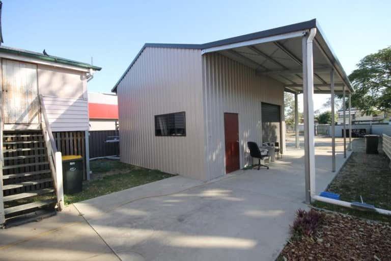 100 GEORGE STREET Rockhampton City QLD 4700 - Image 2