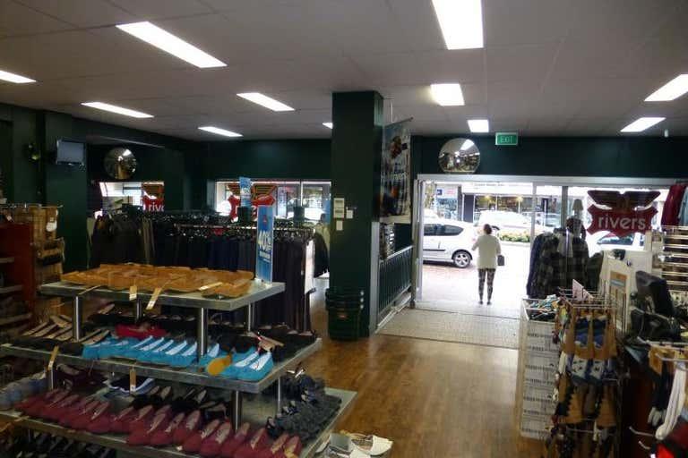 Shop  1, 150-154 Summer Street Orange NSW 2800 - Image 4
