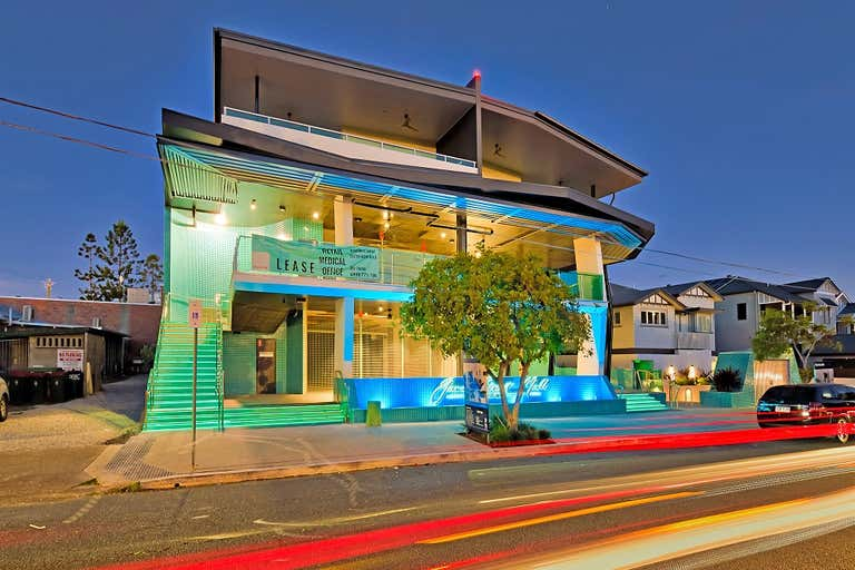 8 Stuart Street Bulimba QLD 4171 - Image 3