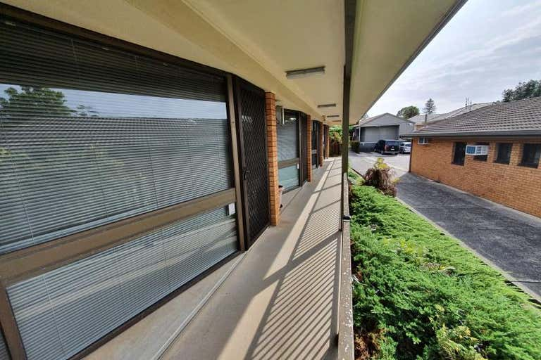 Suite 2, 69 Webb Street East Gosford NSW 2250 - Image 2