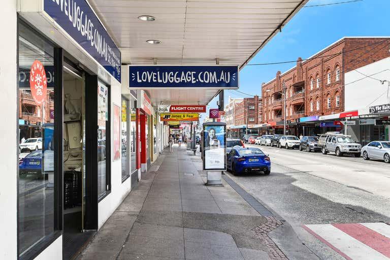 Shop 1/35 Belmore Road Randwick NSW 2031 - Image 4