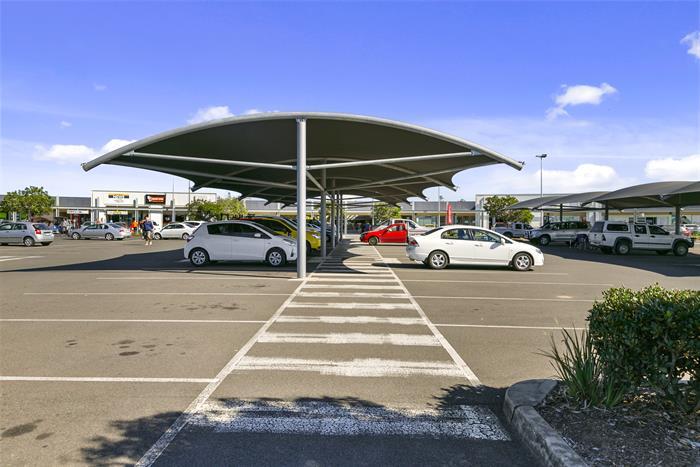 29 Queen Street Bundaberg North QLD 4670 - Image 4