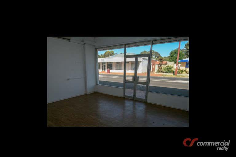 Shop 2, 46 Ommaney Road Brunswick WA 6224 - Image 1