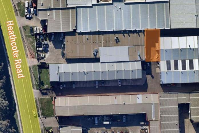 62 Heathcote Road Moorebank NSW 2170 - Image 2
