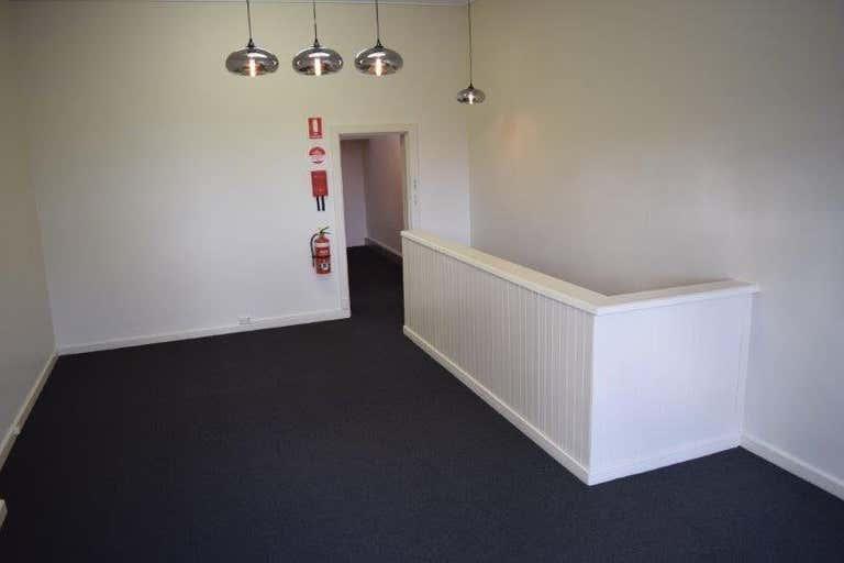 Level 1, 182 Hutt Street Adelaide SA 5000 - Image 2