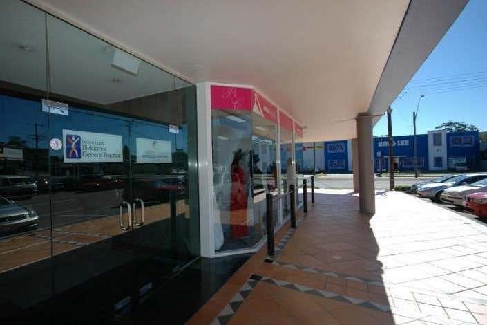 Erina Plaza, Level 1 Suite 3, 210 Central Coast Highway Erina NSW 2250 - Image 4